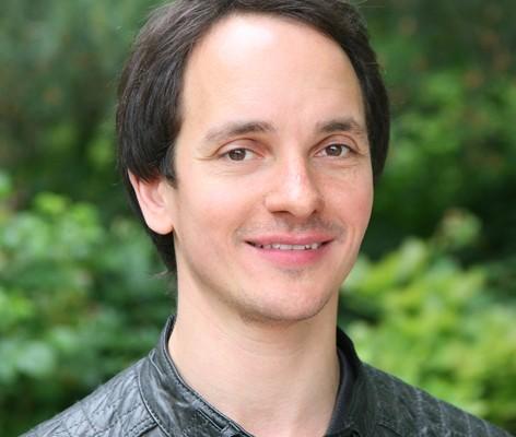 Tim Doliesen