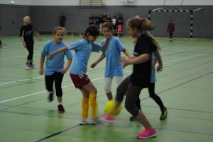 04_Ohlstedt_Pokal_2015