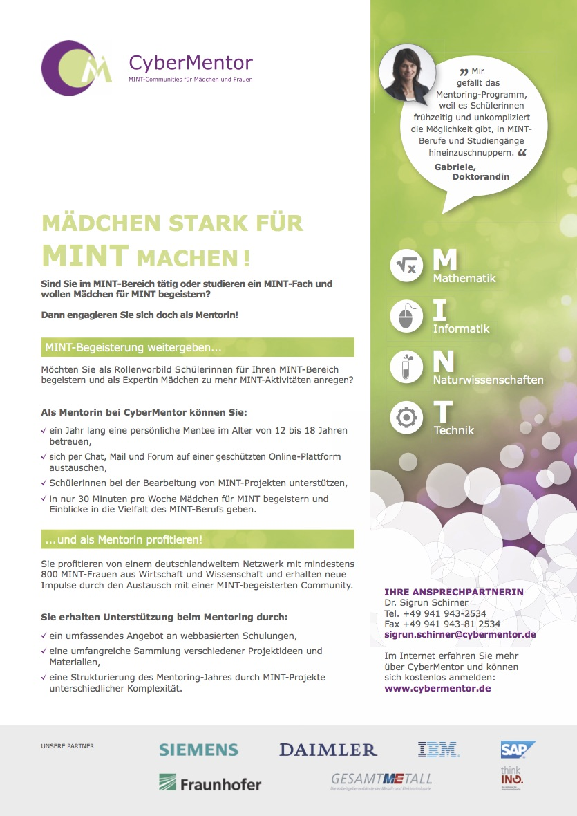 CyberMint-Flyer-Frauen