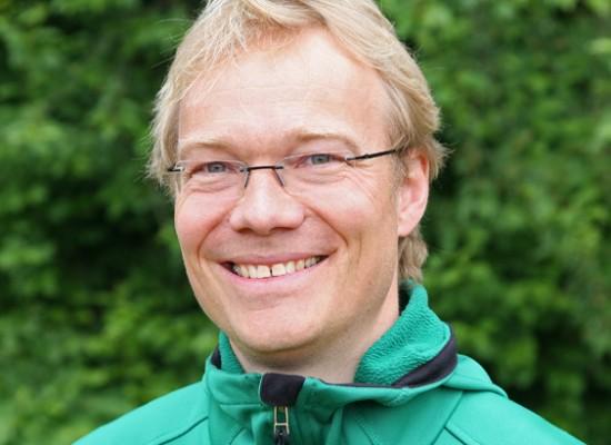 Ulf Essen
