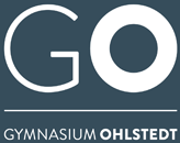 Gymnasium Ohlstedt