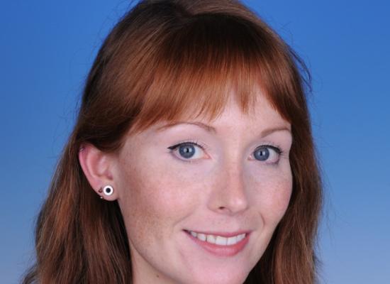 Eva Müller zum Hagen