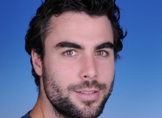Michael Semmler