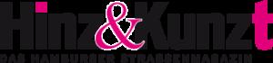 hinz-und-kunzt-logo