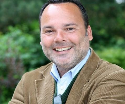Sven Callesen
