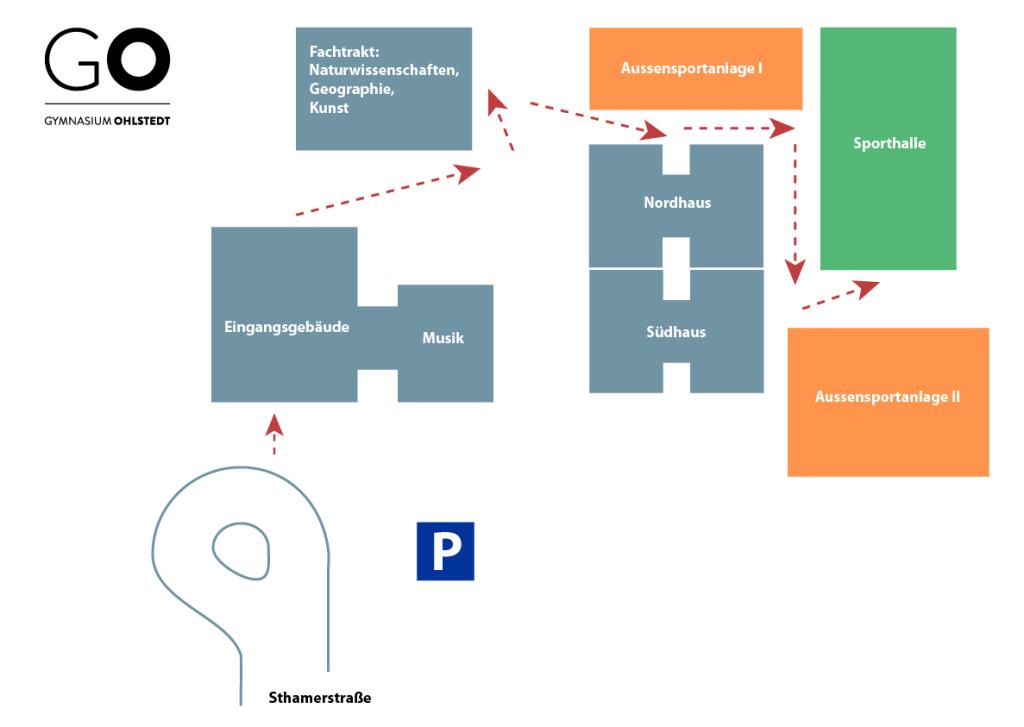 Uebersichtsplan-Gebaeude-Gym-Ohlstedt