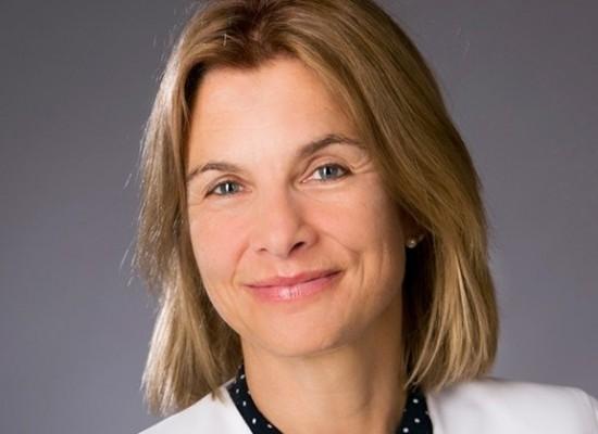 Iris Hübener