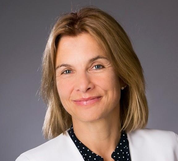 Frau Hübener
