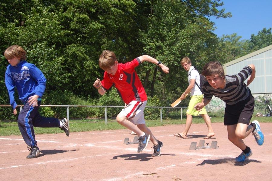 Schulinterner-Wettkampf-GO-02