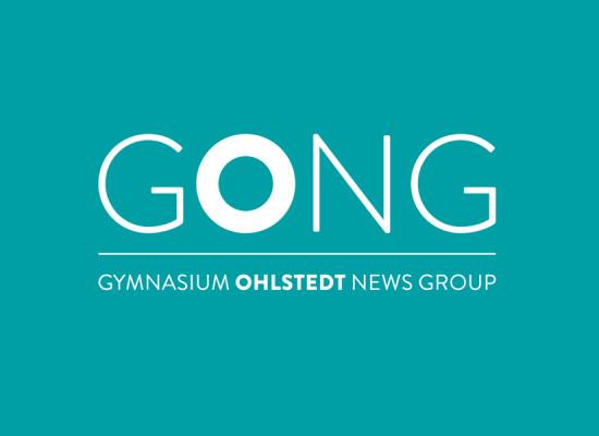 GO-NG! Oktober NEWS