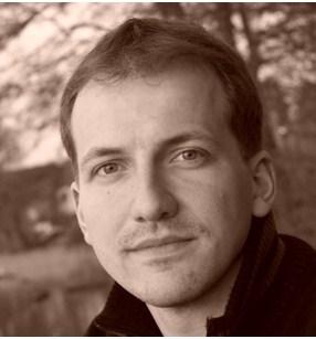 Stephan Köller