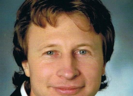 Vitalij Bauer