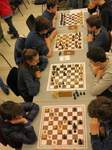 Wandbek-Cup 2016-res 10