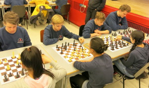 Wandbek-Cup 2016-res 12