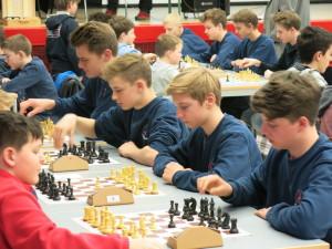 Wandbek-Cup 2016-res 13