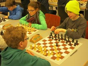 Wandbek-Cup 2016-res 15