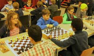 Wandbek-Cup 2016-res 16