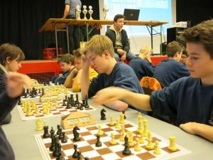 Wandbek-Cup 2016-res 8