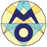 Mathe Olympiade