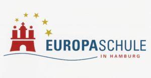 Europaschule in Hamburg