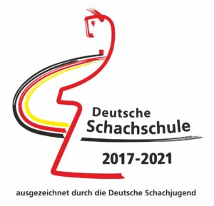 Deutsche Schachschule