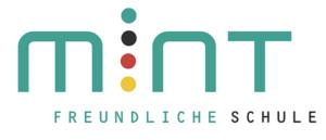 mint-freundliche Schule