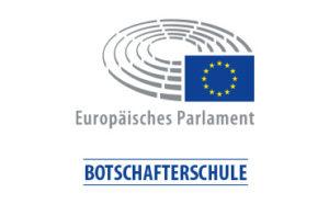 Botschafterschule des Europäischen Parlaments