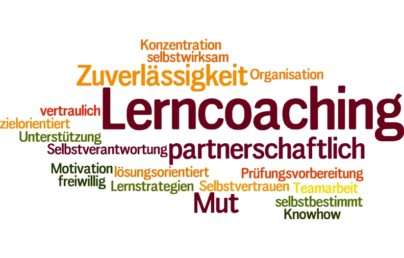 Digitales Lerncoaching